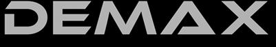Demax-logo11