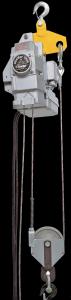 TR10-30