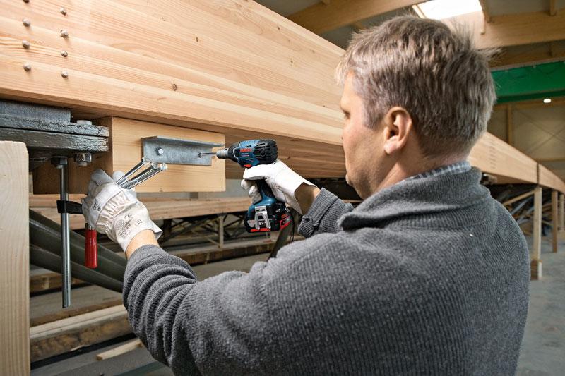 cordless-impact-wrench-gds-18-v-li-102017-102017