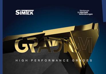 2018-08-GRADIUM-Overview