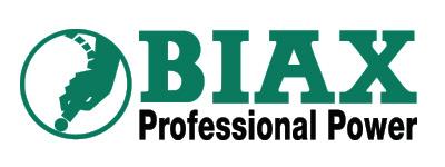 biax-germany-logo