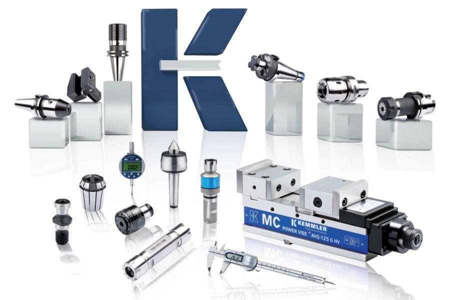 Kemmler tools